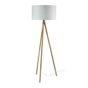 Comment Faire Une Lampe Scandinave Facile