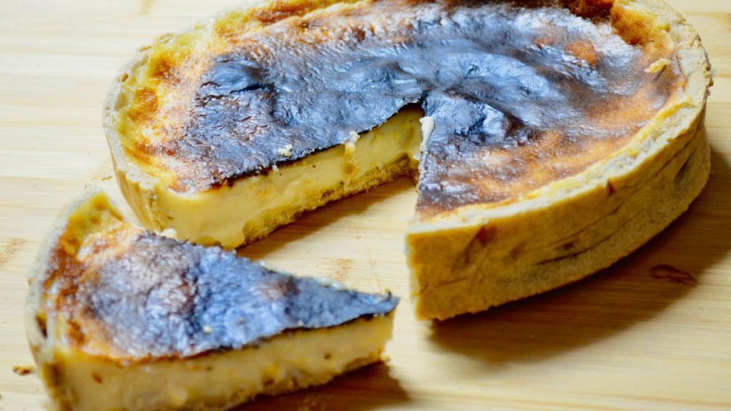 Comment faire un flan pâtissier 100% végan ?