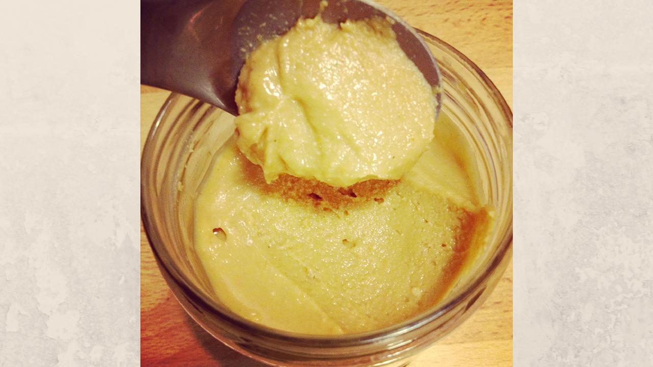 Comment faire un beurre de cacahuète en 3 min ?